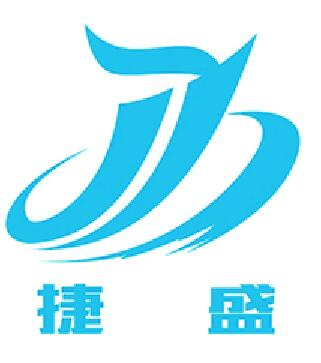Ningbo Jason Industrial Co., ltd
