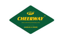 Wenzhou Cheerway Decorate Hardware Co., Ltd