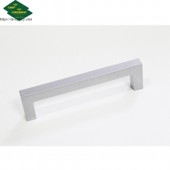 Furniture handles bulk cabinet handles kitchen cabinet drawer handles